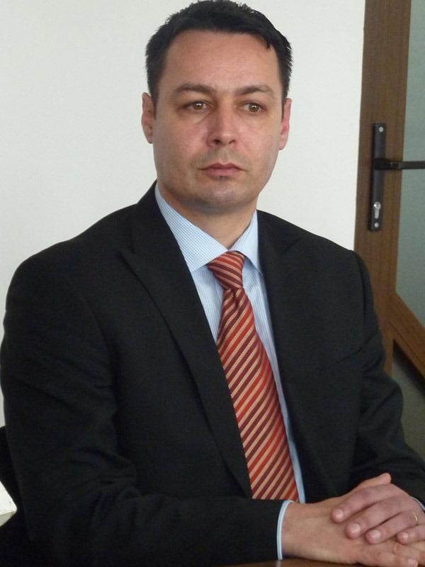 Alexandru-Mihai
