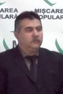 apostolescu - bicaz