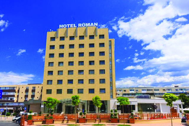 Hotel-Roman-Plaza-Roman-2971