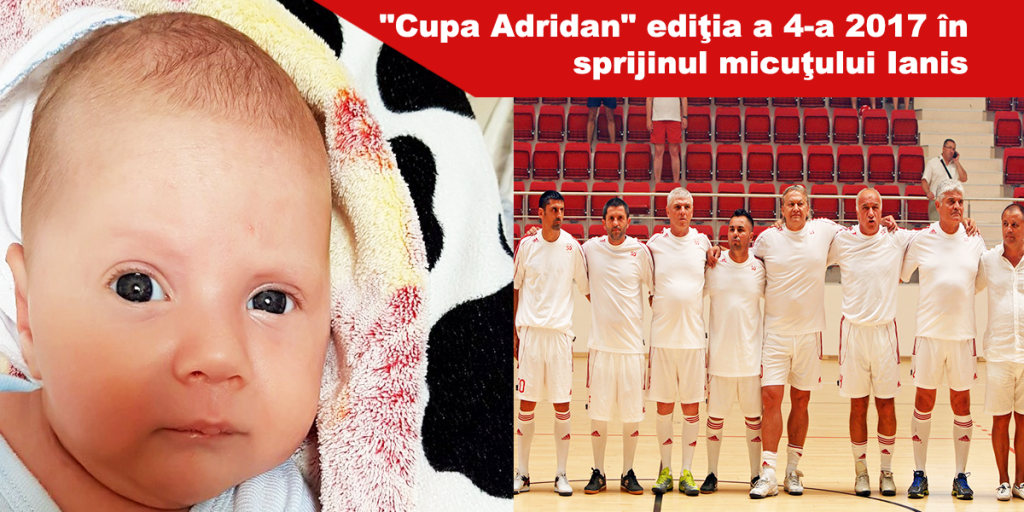 meci caritabil ianis old Boys Pn - Dinamo Bucuresti