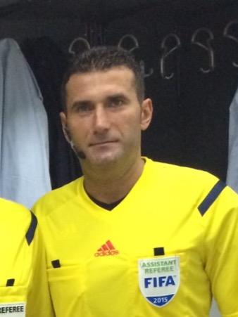 Vlad-urzica