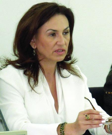 Cristina Pavaluta