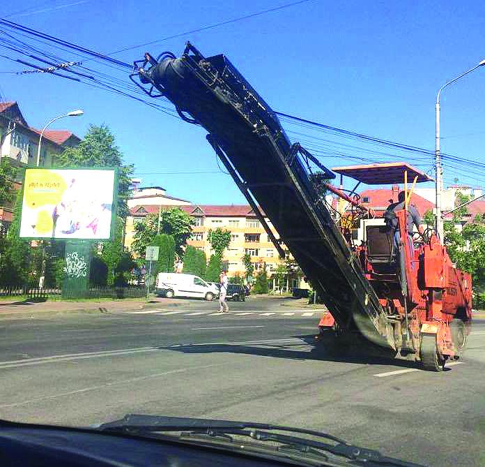 asfaltari6