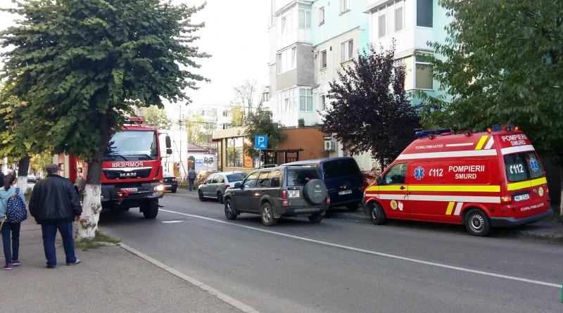 pompieri-interventie-Smirodava-1