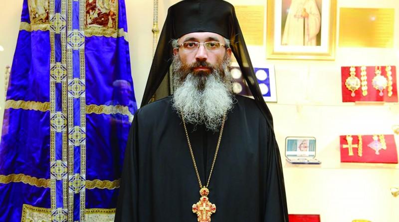 ps-episcop-vicar-antonie-de-orhei_w1000_h667_q100