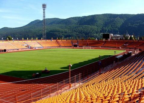 stadion_40